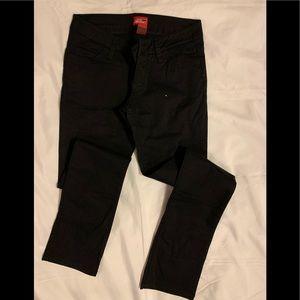 Women's Dickies Pants